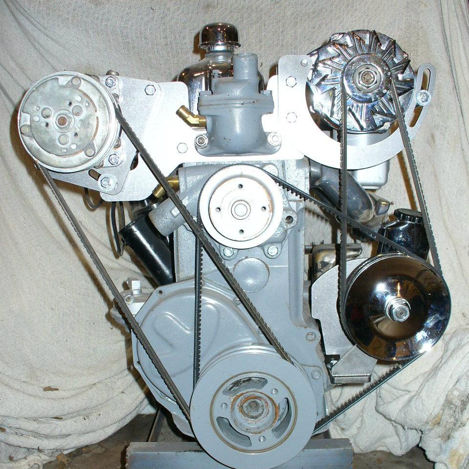 Home Davis Speed Equipment 1954 Chevy Truck Clutch Linkage 1937 54 216 235 261